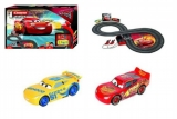 Autodráha Carrera First Cars 3 I.