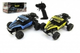 RC Buggy Cross plast 20 cm