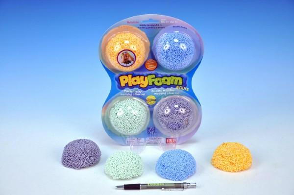 PlayFoam - boule 4ks
