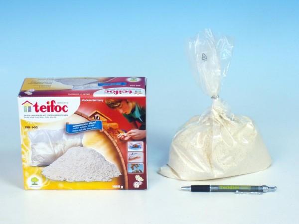 Teifoc - malta 1 kg