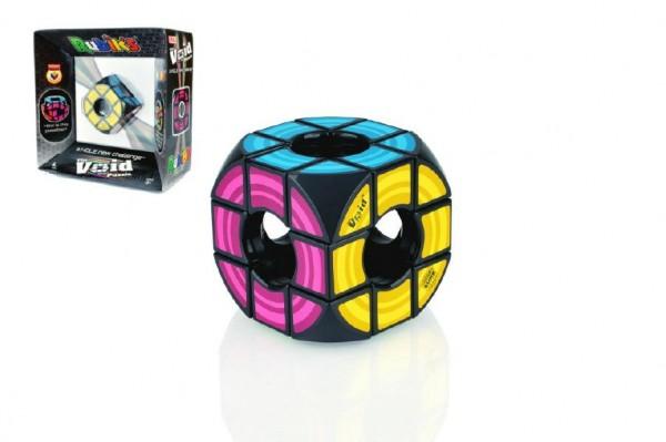 Rubikova kostka Void 6cm