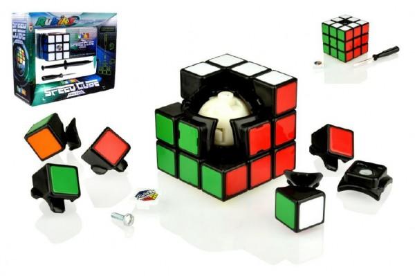 Rubikův hlavolam Speed Cube hlavolam