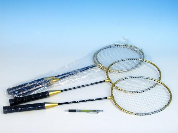 Badminton set 2 ks