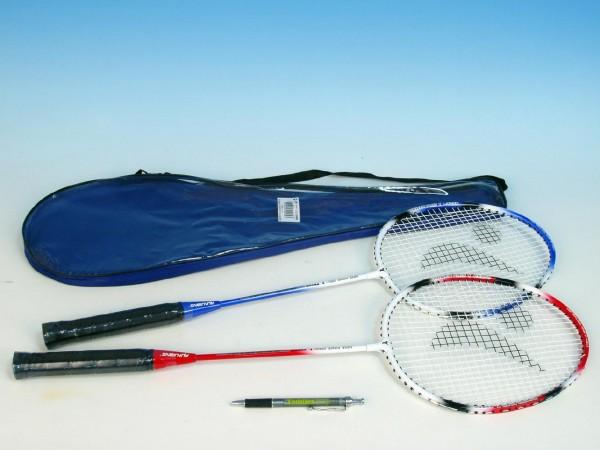Badminton set Aluminium