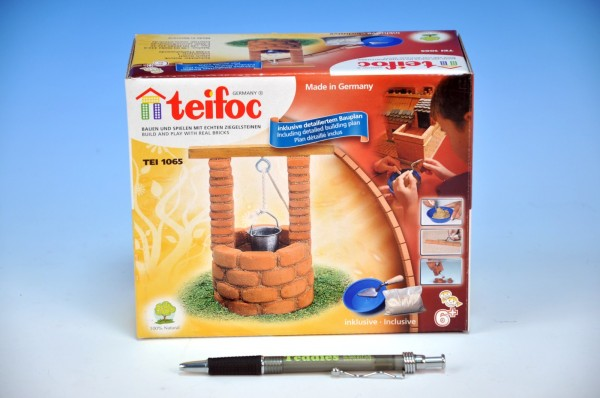 Teifoc 1065 - Studna