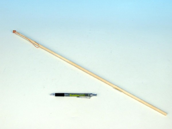 Hůlka k lampiónu 60 cm